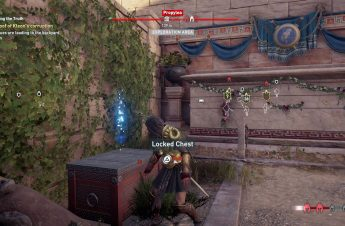 Assassin S Creed Odyssey Archives Page 3 Of 8 Gosunoob Com Video Game News Guides