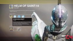 Helm of Saint-14