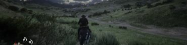 Red Dead Redemption 2 Homestead Stash Locations - Breaking & Entering Trophy