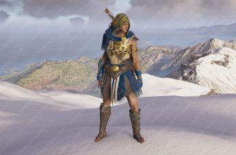 Ac Odyssey Armor Archives Gosunoob Com Video Game News Guides