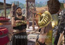 ac odyssey throw the dice side quest