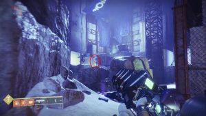 destiny 2 calzar wanted bounty