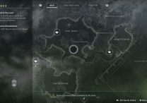 destiny 2 complete a challenge anywhere in the system