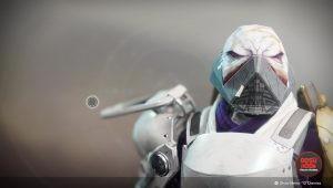 destiny 2 dominus ghaul mask