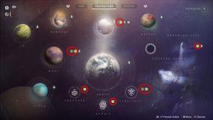 destiny 2 eververse bounty complete challenge