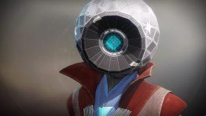 destiny 2 glitterball mask