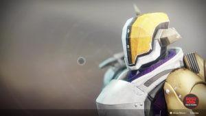 destiny 2 lord shaxx mask