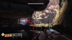 destiny 2 october 16th ascendant challenge portal location