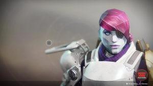 destiny 2petra venj mask