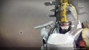 destiny 2 scorn mask