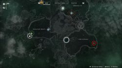 destiny 2 where to find ascendant challenge portal october 16th