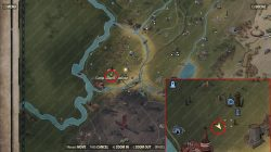fallout 76 forest treasure map 02 location