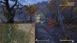 fallout 76 forest treasure map 04