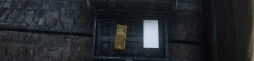 gold bar locations rdr2