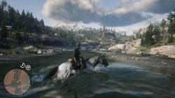 horse is dirty red dead redemption 2 how to clean horse