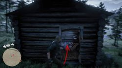 rdr 2 dutch pipe location