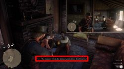 rdr2 where to find catfish jacksons homestead stash