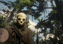 red dead redemption 2 unique mask locations