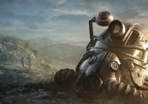 Fallout 76 Beta Patch Notes for November 5th Released