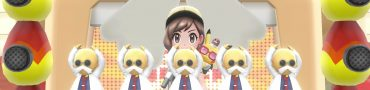 Pokemon Let's Go Pikachu & Eevee Blaine Gym Quiz Answers