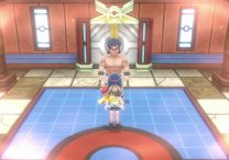 Pokemon Let's Go Pikachu & Eevee How to Beat Bruno