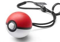 Pokemon Let's Go Poke Ball Plus Battery Life, How it Works & Cost