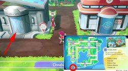 aerodactyl how to get pokemon lets go pikachu eevee
