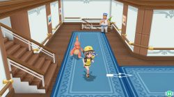 captain-location-pokemon-lets-go-where-to-find