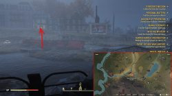 fallout 76 cosmetic items locations