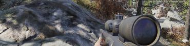 fallout 76 hide seek destroy how to kill cargobot