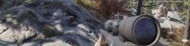 fallout 76 hide seek destroy how to kill cargobot