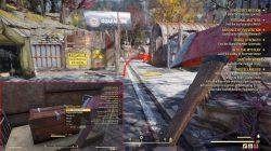 fallout 76 morgantown medical center