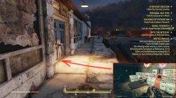 fallout 76 safe for work quest