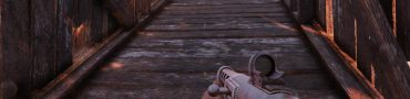 fallout76 where to find lever action rifle blueprint