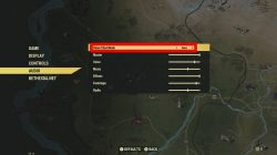 fo76 how to mute other players