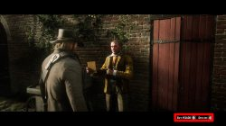 get rich quick book buy or not red dead redemption 2
