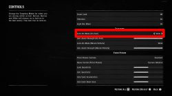 headshots red dead redemption 2 how to score