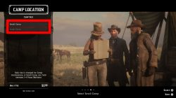 how to form posse red dead online