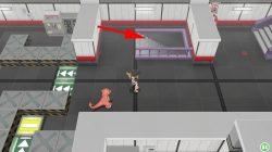 where to find team rocket elevator key pokemon lets go pikachu eevee