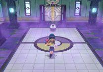pokemon let's go agatha