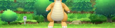 pokemon let's go dragonite locations where to find