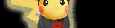 pokemon let's go how to get shiny pokemon