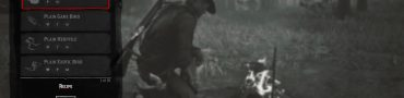 red dead redemption 2 percolator location how to brew coffee