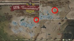 where to find fallout 76 space suit location