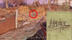 where-to-find-toxic-valley-treasure-map-1-solution-fo76