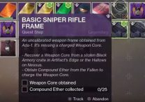 destiny-2-gofannon-forge-basic-sniper-rifle-frame-quest