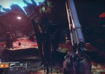 Destiny 2 Gofannon Forge Location - Where to Find?