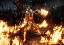 Mortal Kombat 11 Listing Leaks Shao Khan, New GoreTech System