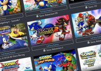 Sonic the Hedgehog Humble Bundle is the Fastest Thing Alive