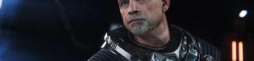 Star Citizen Squadron 42 Beta Announced for 2020